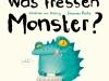 """""""Was fressen Monster?"""""""