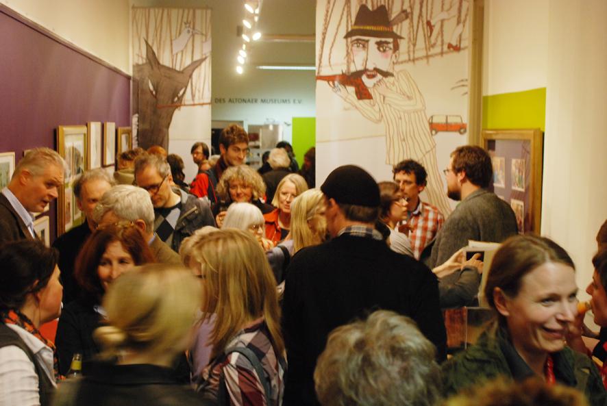 0733_jungejunge_kinderbuchhaus