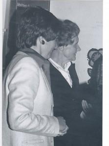 Dankert und Lindgren