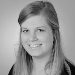 Hannah Schoneberg