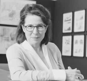 Dr. Dagmar Gausmann-Läpple