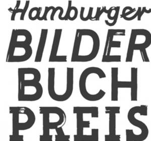 Hamburger Bilderbuchpreis