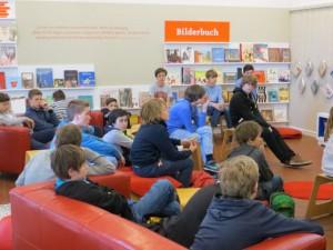 Werkstatt_Kinderbuchhaus