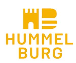 Logo-Hummelburg Verlag