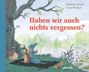 0782_Winkel_Vergessen_Cover.indd