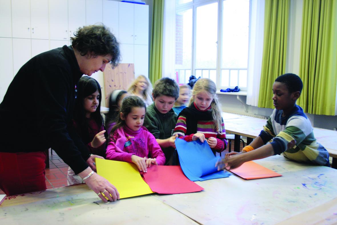 werkstattangebote kinderbuchhaus im altonaer museum. Black Bedroom Furniture Sets. Home Design Ideas
