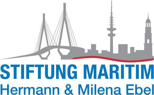 Stiftung Maritim Hermann und Milena Ebel