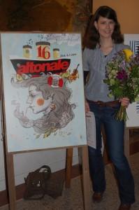 H-Plakatwettbewerb-altonale2014--®ImkeHo¦êltmann-Platz1