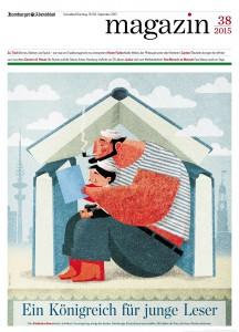 Hamburger_Abendblatt_Magazin