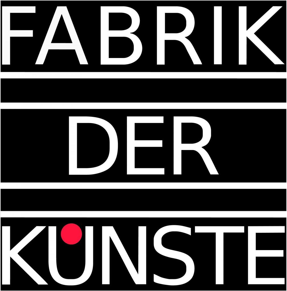 Fabrik der Künste Logo