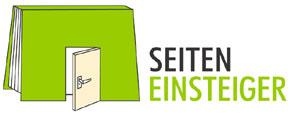 Seiteneinsteiger e.V. Logo