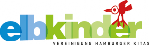 elbkinder-logo