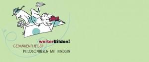 gedankenflieger-header-nl