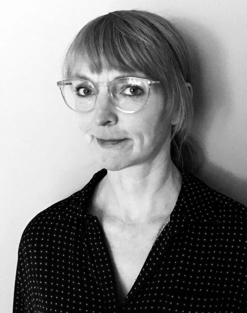 Katja Musenberg
