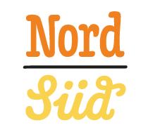 Logo NordSued