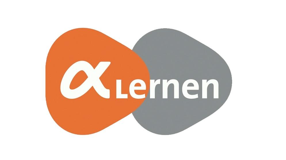 https://www.br.de/alphalernen/neu-portal-alpha-lernen-100.html