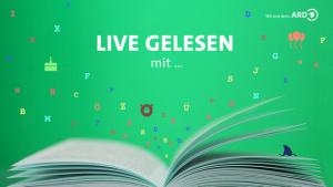 livegelesen102_v-contentgross