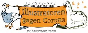 logo-illustratoren-gegen-corona