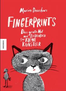 Deuchars_Fingerprints