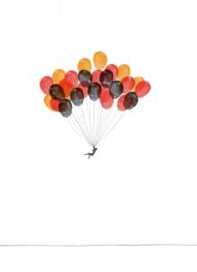 Fingerprints_Luftballons