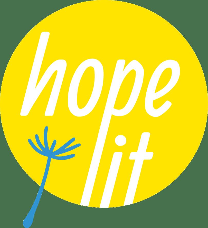 HopeLit_logo