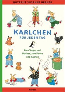 Karlchen_1
