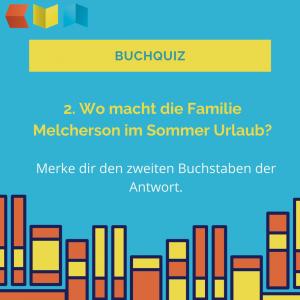 Buchquiz_Karlsson_2