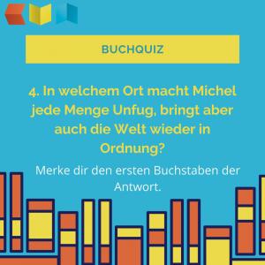 Buchquiz_Karlsson_4