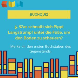 Buchquiz_Karlsson_5
