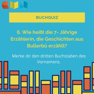 Buchquiz_Karlsson_6