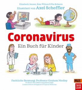 klein_75833_KJB_Scheffler_Coronavirus