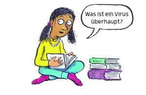klein_Scheffler_Coronavirus_Maedchen