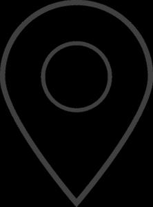 location-1132647_1280