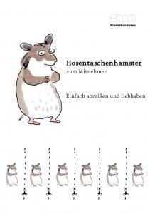 Hostentaschenhamster_1
